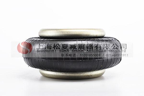 振动筛橡胶空气弹簧价格合理